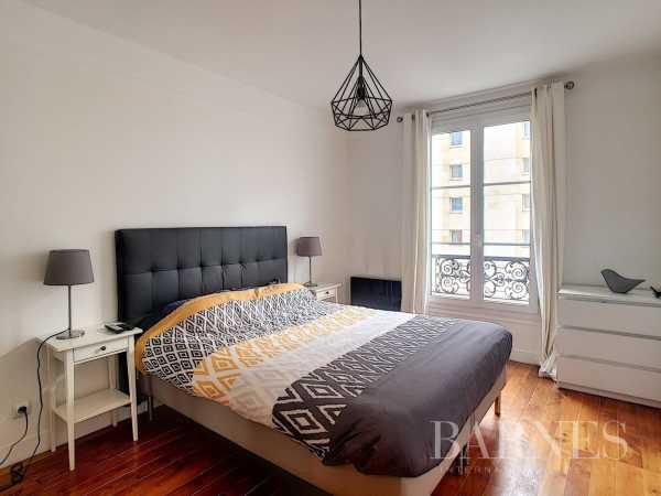 Apartment Neuilly-sur-Seine  -  ref 2766112 (picture 3)
