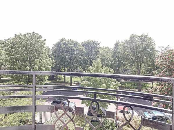 Appartement Neuilly-sur-Seine  -  ref 5103990 (picture 2)