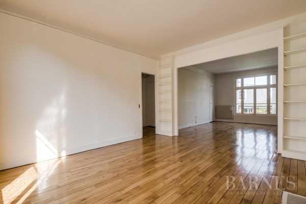 Apartment Neuilly-sur-Seine  -  ref 2825239 (picture 3)
