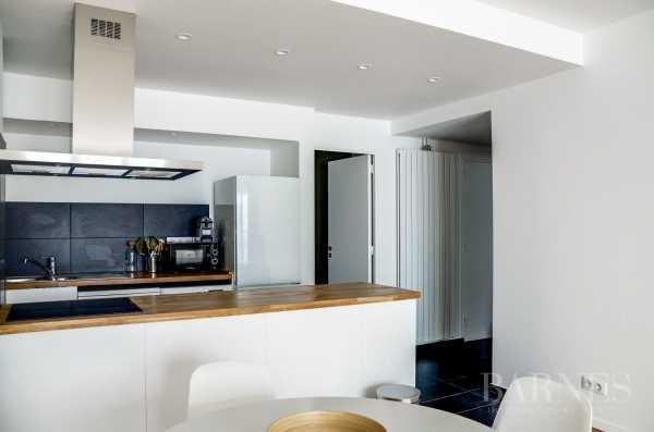 Apartment Neuilly-sur-Seine  -  ref 2765796 (picture 3)