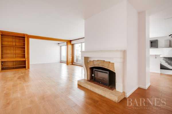 Appartement Neuilly-sur-Seine  -  ref 3118890 (picture 3)