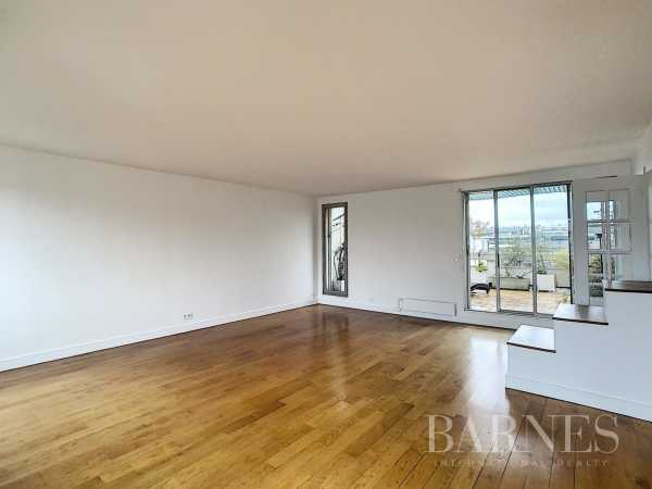 Apartment Levallois-Perret  -  ref 4790302 (picture 3)