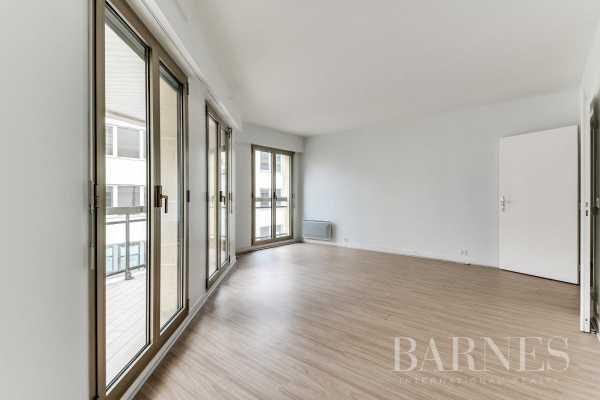 Appartement Levallois-Perret  -  ref 2767624 (picture 2)