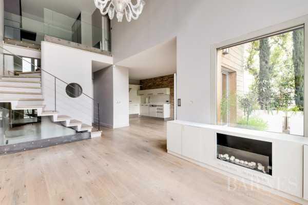 TRIPLEX, Neuilly-sur-Seine - Ref 2767300
