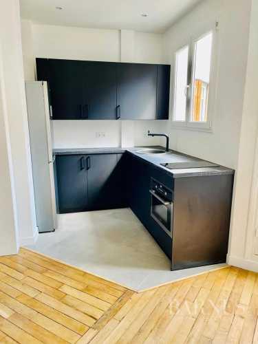 Appartement Neuilly-sur-Seine  -  ref 5550864 (picture 2)