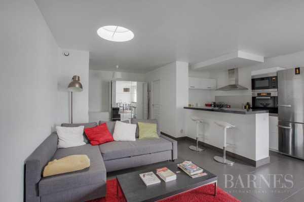 Apartment Neuilly-sur-Seine  -  ref 2765282 (picture 1)