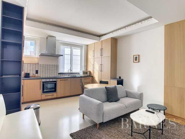 Apartment Neuilly-sur-Seine  -  ref 4878967 (picture 2)