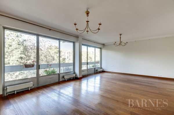 Apartamento Neuilly-sur-Seine  -  ref 2766480 (picture 2)