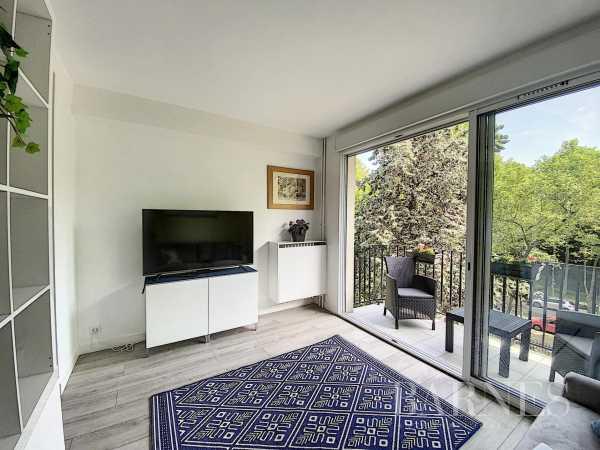 Appartement Neuilly-sur-Seine  -  ref 5550935 (picture 3)