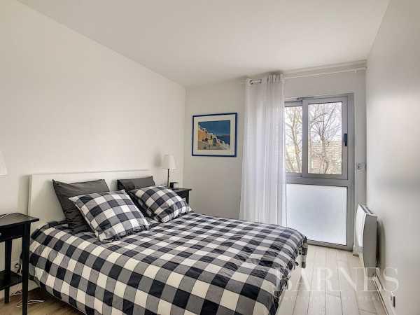 Apartment Neuilly-sur-Seine  -  ref 2931371 (picture 3)