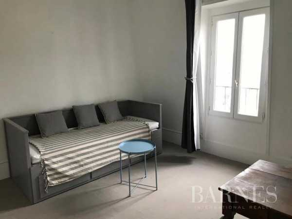 Appartement Neuilly-sur-Seine  -  ref 5302828 (picture 1)