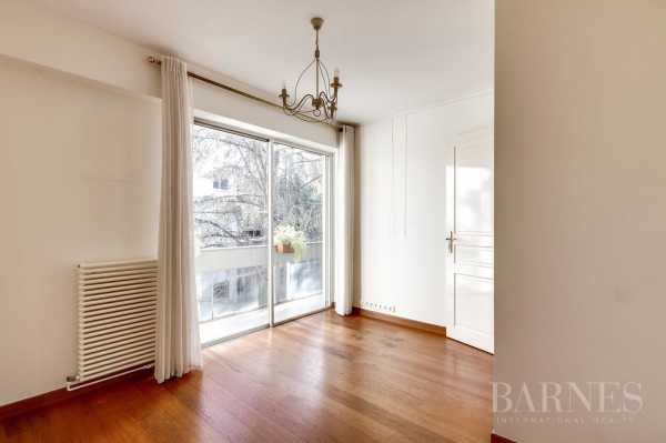 Apartamento Neuilly-sur-Seine  -  ref 2766480 (picture 3)