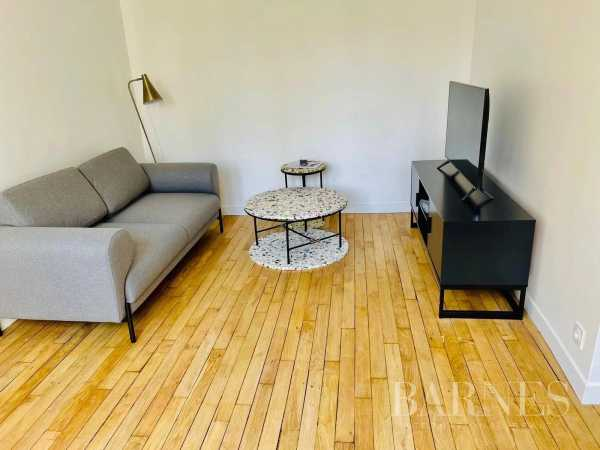 Appartement Neuilly-sur-Seine  -  ref 5550864 (picture 3)