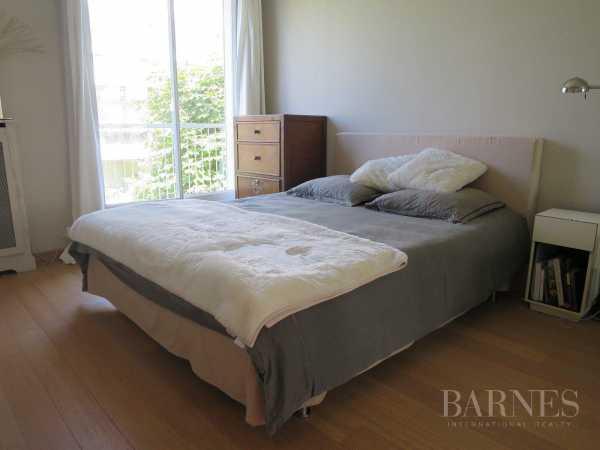 Apartment Neuilly-sur-Seine  -  ref 2769816 (picture 3)