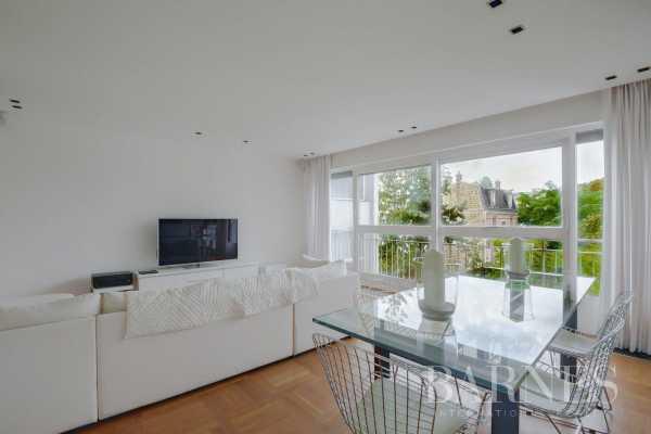 Apartment Neuilly-sur-Seine  -  ref 2765456 (picture 2)