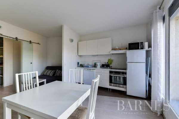 Appartement Neuilly-sur-Seine  -  ref 2770312 (picture 1)