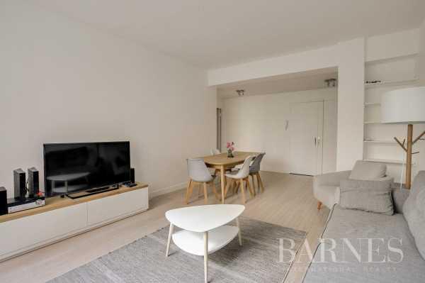 Appartement Neuilly-sur-Seine  -  ref 2766086 (picture 2)