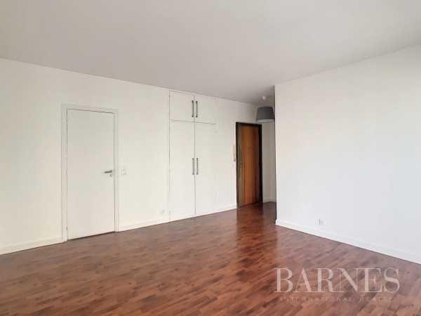 Appartement Neuilly-sur-Seine  -  ref 5711193 (picture 2)