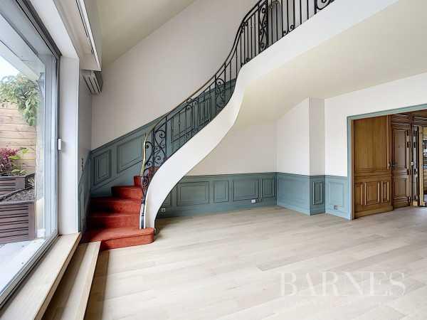 Appartement Neuilly-sur-Seine  -  ref 4947197 (picture 2)