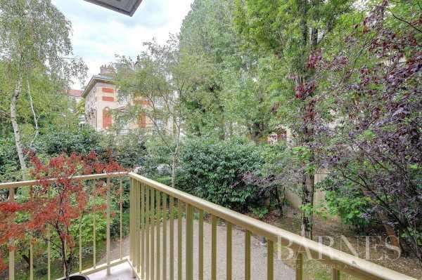 Appartement Neuilly-sur-Seine  -  ref 2765460 (picture 2)