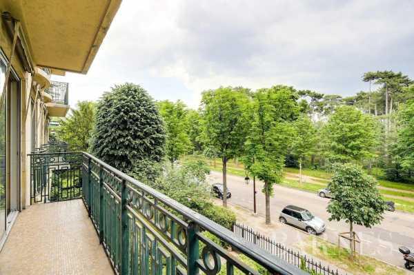 Apartment Neuilly-sur-Seine  -  ref 2771410 (picture 2)