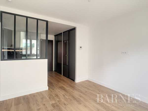 Appartement Levallois-Perret  -  ref 4345557 (picture 2)