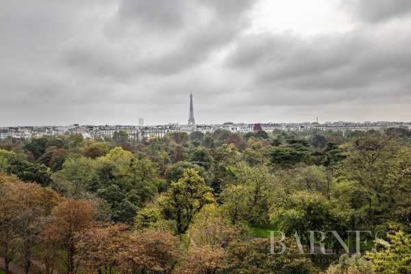 Piso Neuilly-sur-Seine  -  ref 4396958 (picture 1)