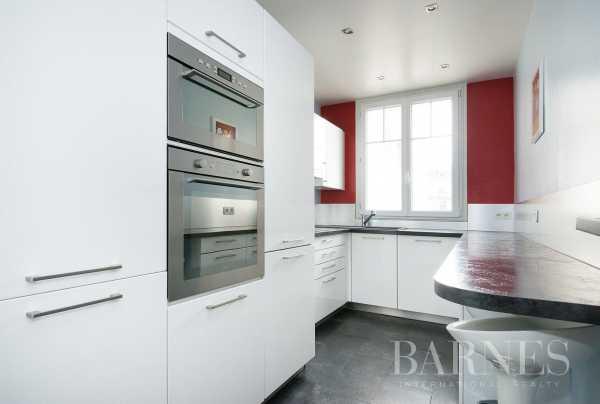 Apartment Neuilly-sur-Seine  -  ref 2767183 (picture 3)