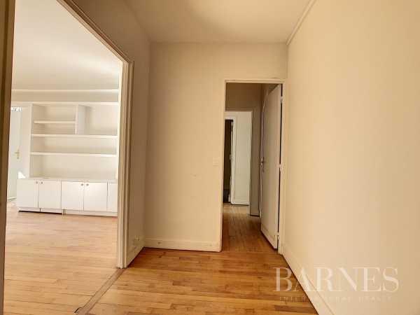 Apartment Neuilly-sur-Seine  -  ref 4969553 (picture 3)