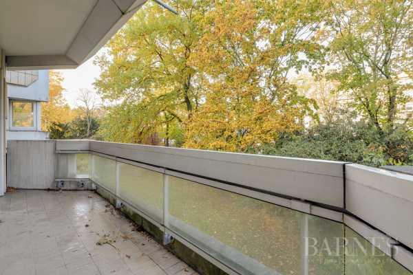 Apartment Neuilly-sur-Seine  -  ref 3397240 (picture 2)