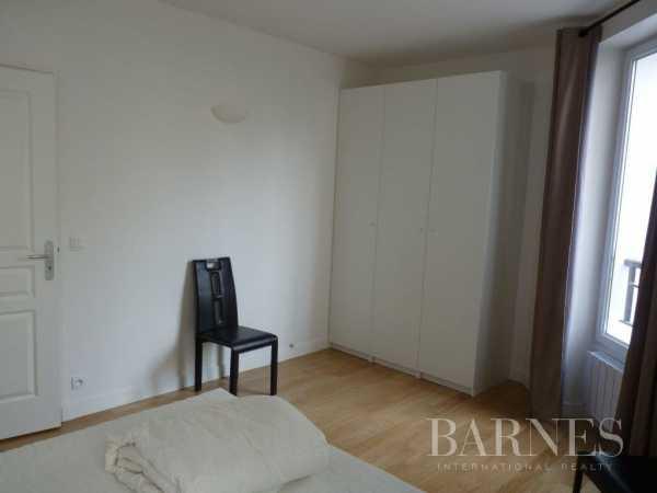 Appartement Levallois-Perret  -  ref 2771587 (picture 3)