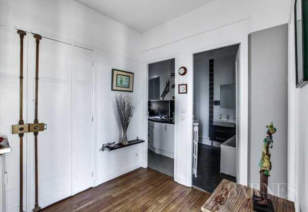 Appartement Neuilly-sur-Seine  -  ref 2767670 (picture 3)