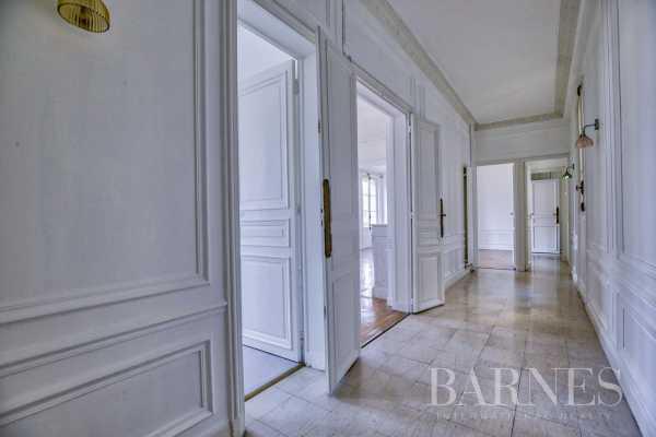 Appartement Neuilly-sur-Seine  -  ref 2771999 (picture 2)