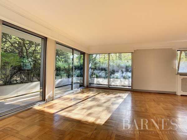 Appartement Neuilly-sur-Seine  -  ref 4479380 (picture 1)
