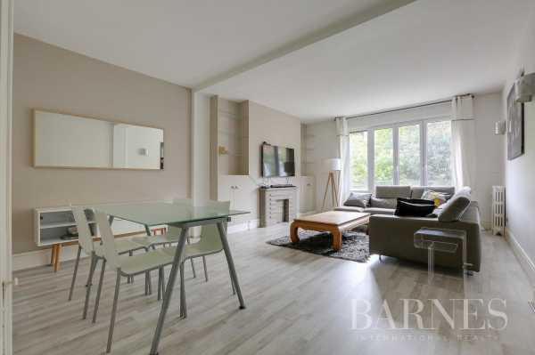 Apartment Neuilly-sur-Seine  -  ref 2769459 (picture 2)