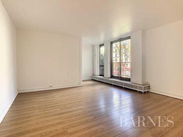 Appartement Neuilly-sur-Seine  -  ref 2772136 (picture 1)