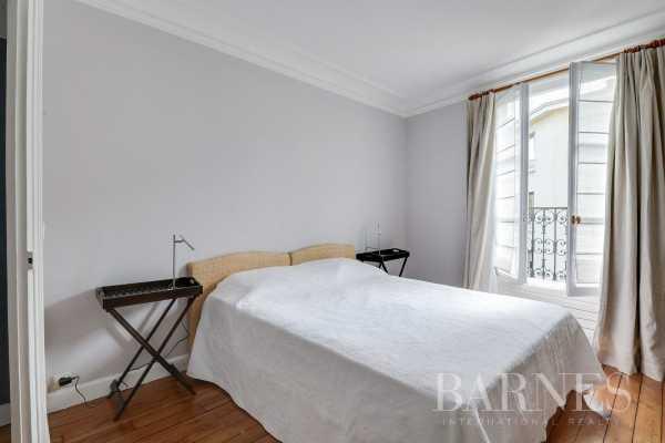 Appartement Neuilly-sur-Seine  -  ref 2765544 (picture 2)