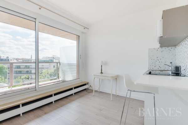 Studio Neuilly-sur-Seine  -  ref 3065497 (picture 2)