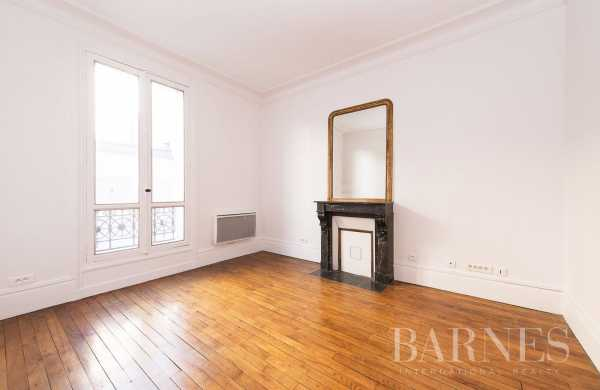 Appartement Neuilly-sur-Seine  -  ref 2766797 (picture 1)