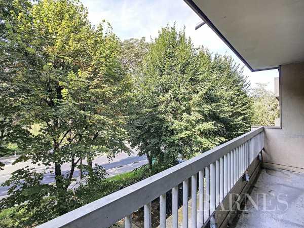 Apartment Neuilly-sur-Seine  -  ref 2771930 (picture 1)