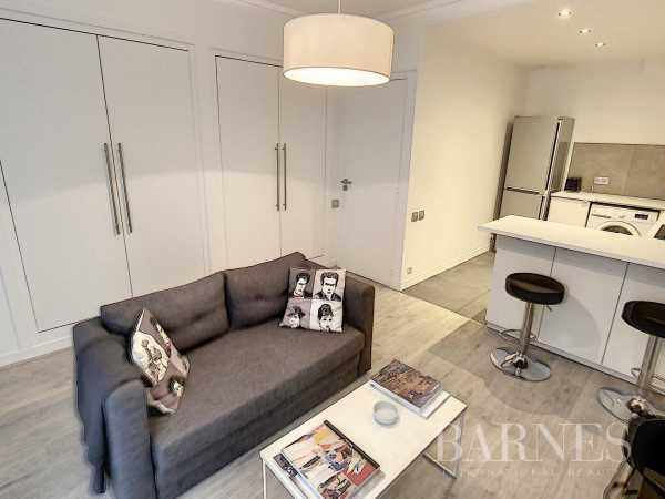 Appartement Neuilly-sur-Seine  -  ref 3785927 (picture 1)