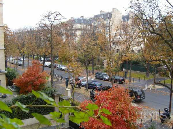 Apartment Neuilly-sur-Seine  -  ref 2771714 (picture 2)