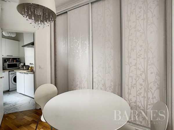 Appartement Neuilly-sur-Seine  -  ref 5798365 (picture 2)