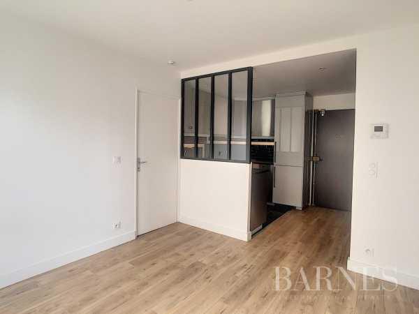 Appartement Levallois-Perret  -  ref 4345557 (picture 3)