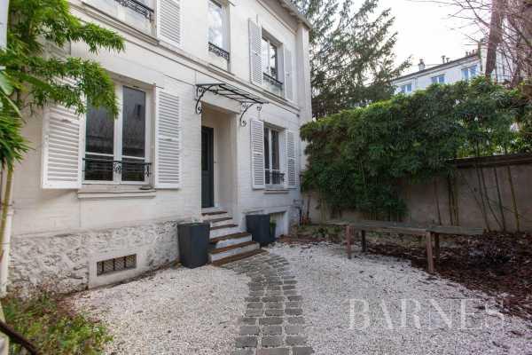 Casa Neuilly-sur-Seine  -  ref 2773225 (picture 1)