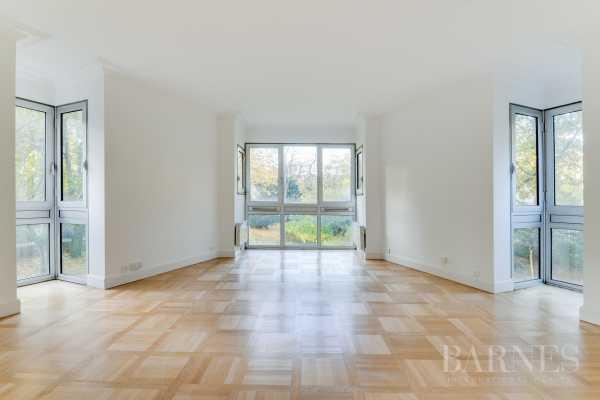 Appartement Neuilly-sur-Seine - Ref 3397240