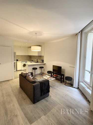 Appartement Neuilly-sur-Seine  -  ref 3785927 (picture 3)