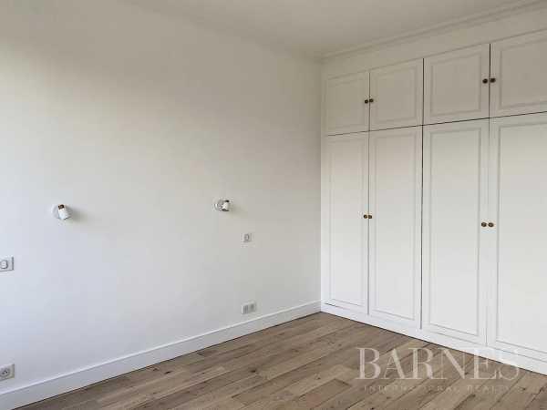 Appartement Neuilly-sur-Seine  -  ref 2771168 (picture 2)
