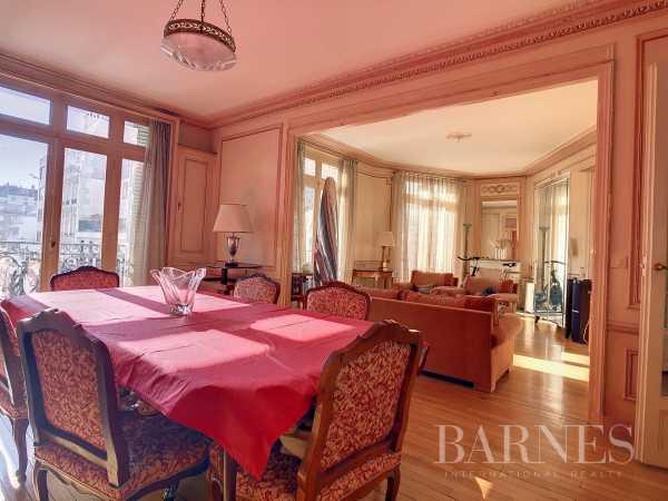 Apartment Neuilly-sur-Seine  -  ref 5911723 (picture 3)