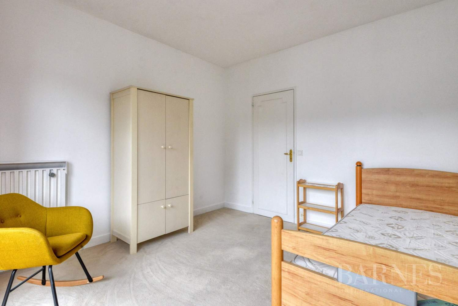 Neuilly-sur-Seine  - Appartement 3 Pièces 2 Chambres - picture 7
